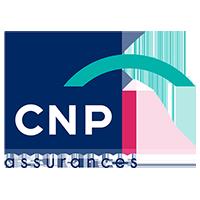 cnp-assurances