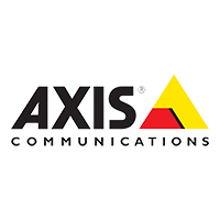 logo-axis-png