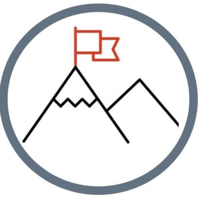 Projet Icon_2